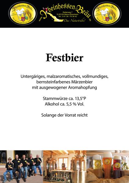 Festbier 2015 Ank klein