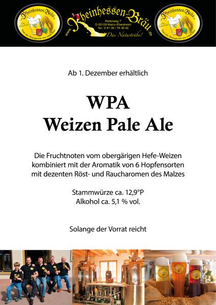weizen-pale-ale-2016-ank