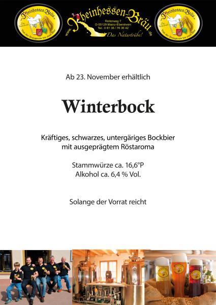 winterbock-2016-ank